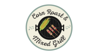 Reserve for Corn Roast and Mixed Grill (July 29)