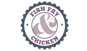 Reserve for Fish Fry and Chicken Dinner (July 22)
