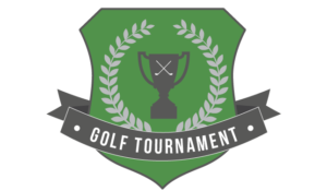 Reserve for Golf Tournament (July 10)