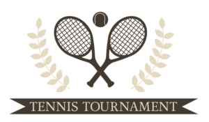 """Reserve for """"The Butzie"""" Tennis Tournament (July 17)"""