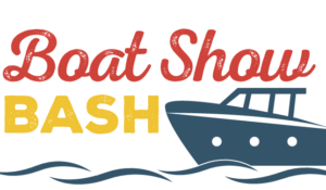 Reserve for Boat Show Bash (Friday, August 10)